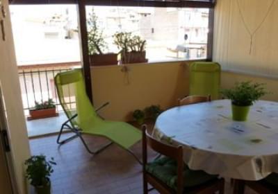 Casa Vacanze Zafarani